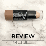 Maybelline Master Contour Stick Review