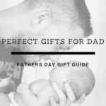 Perfect Gifts for Dad | Father's Day Gift Guide | Thrifted & Taylor'd