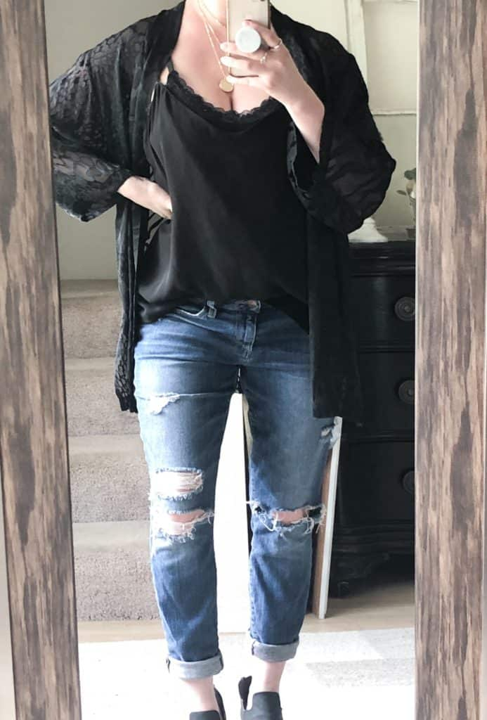 The Perfect Spring Thrift Store Finds   #fashion #springfashion #thrifted #thriftstorefinds #thrift #outfits #ootd #casualoutfit