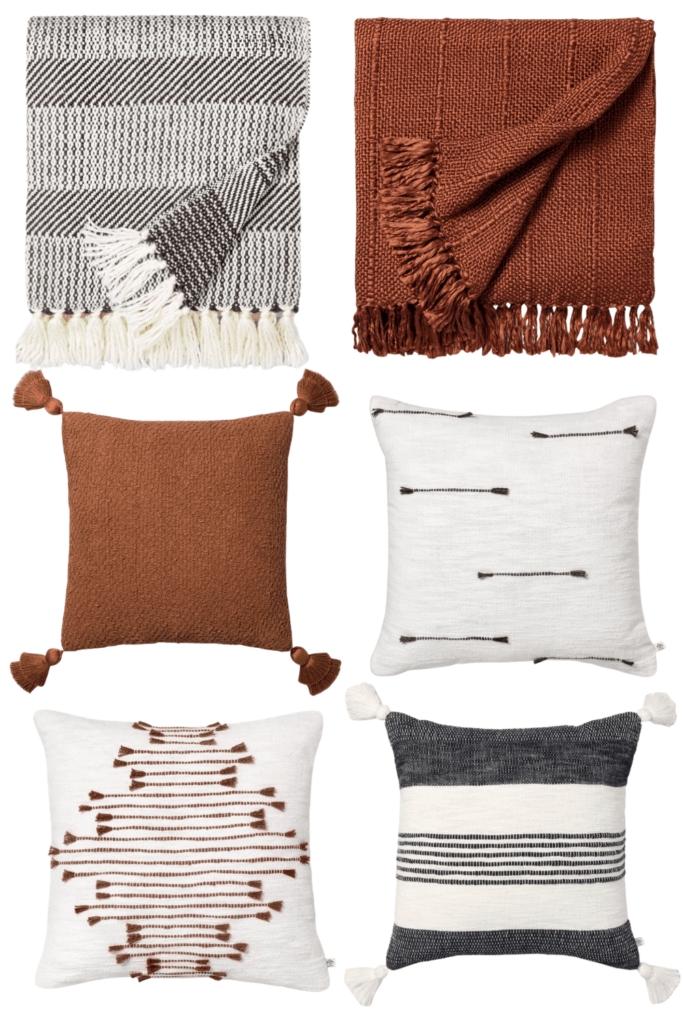 Fall is coming! Time to start thinking about your fall home decor. Check out my Hearth and Hand fall line favorites to see what I am thinking of incorporating into our fall home decor this year.
